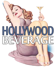 Hollywood Beverage in Portland, Oregon