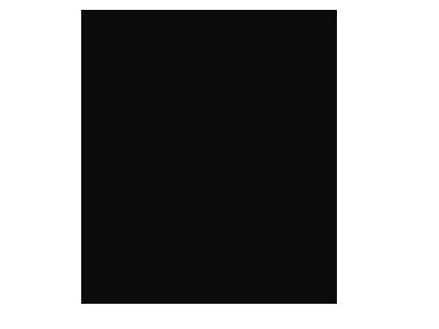martini woman
