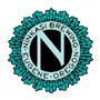 ninkasi-brewing-logo