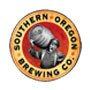 souther-oregon-brewing