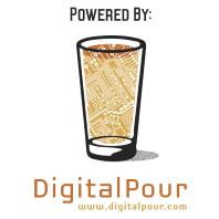 Powered By: DigitalPour (www.digitalpour.com)